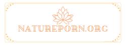 natureporn logo